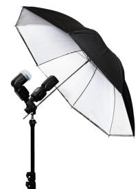 artelite SpeedLight Kit 2